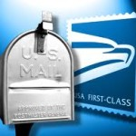 , Is Direct Mail Marketing Still Effective?