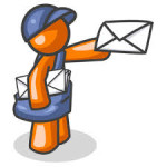 , 5 Tips to Save on Direct Mail Marketing