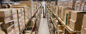 , Big Box Power Driven by Data Management