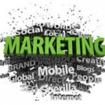 , Marketing Managers Can't Forget About Data Quality