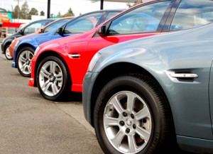 , Automotive Vendor Sees Boost in Sales Dollars From Data Cleansing Tools