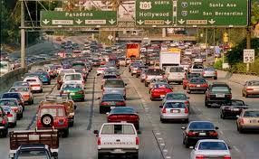 , Data Tools and Your Daily Commute
