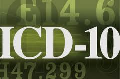 , The Challenges of ICD-10