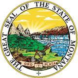 , The Treasure State Focuses on its True Treasure: Education in Montana