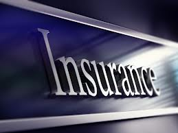 , Property & Casualty Insurance Companies Learn to Leverage the Data