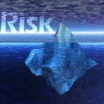 , Insurance Data Quality Must Improve