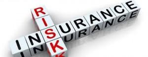 , Insurance: Minimize Risk through Data Matching