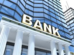 , Banks Have the Data Goldmine but Don't Know How to Use It