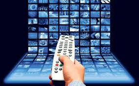 , Television Needs to Embrace Data Quality
