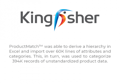DL Q_King Fisher Retail Case Studies Quote