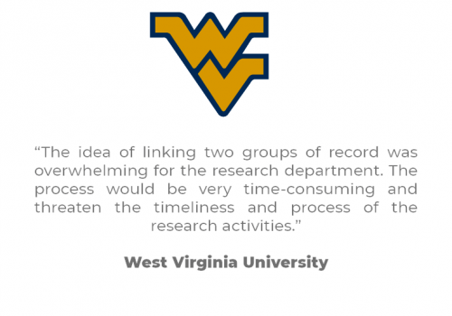 DL Q_West Virginia Healthcare Case Studies Quote