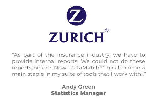 DL Q_Zurich Finance Case Studies Quote