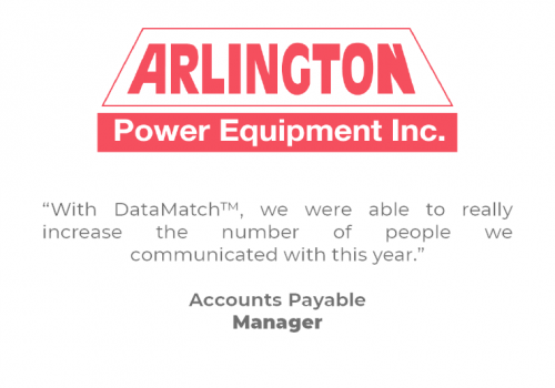 DL_Arlington Power Equipment Case Studies Quote2