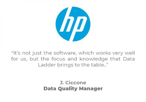 DL_HP Testimonial Quote