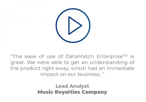 DL_Music Royalties Testimonial Quote