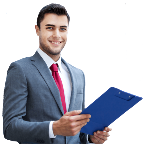 training, Training & Certification Services