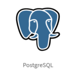 , Database Integration