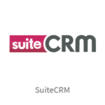 crm integrations, CRM Integration