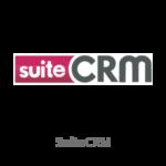 , CRM Integration