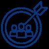DL_Marketing Logo