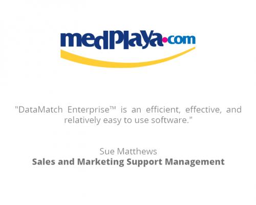 DL_Medplafa Quote