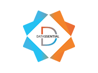 , data cleansing software product data cleansing