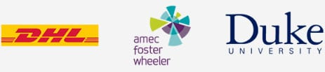Vitalware, resources case studies amec foster wheeler