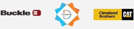 , DataMatch Enterprise User Guide Landing Page