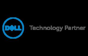 technology partnerships, Technology Partnerships