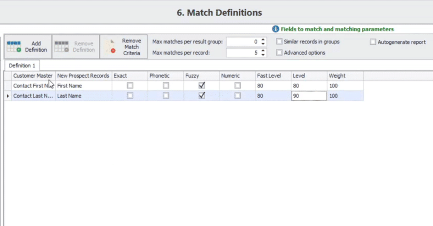 6.-Match-Definitions